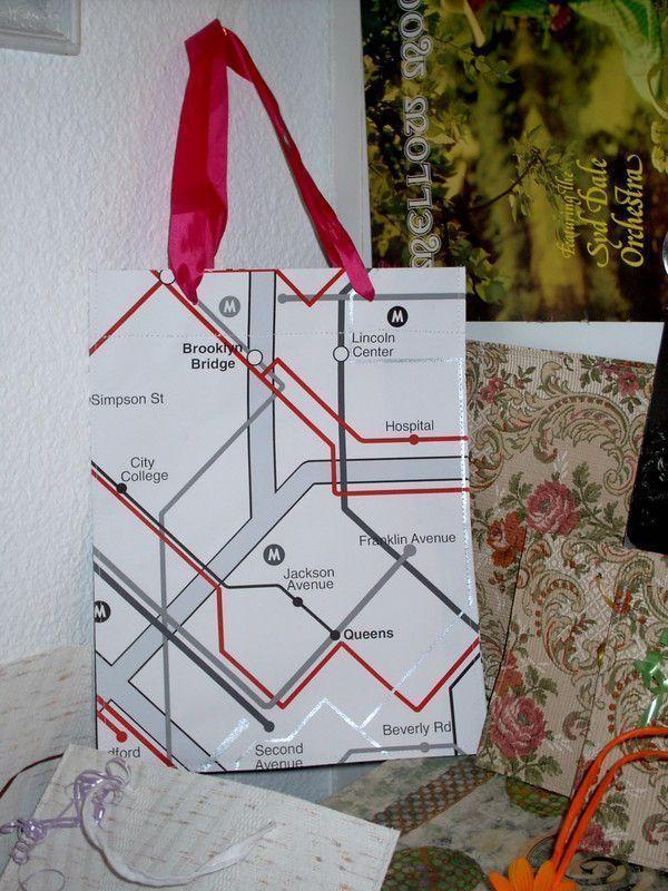 sacs cabas page 2. Black Bedroom Furniture Sets. Home Design Ideas